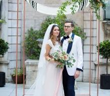 Jewish-wedding-Dartmouth-House-Mayfair-London-UK_0047-1