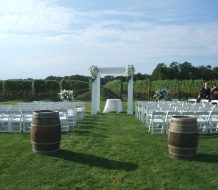 Dream Day _Laurel Lake Vineyards 031
