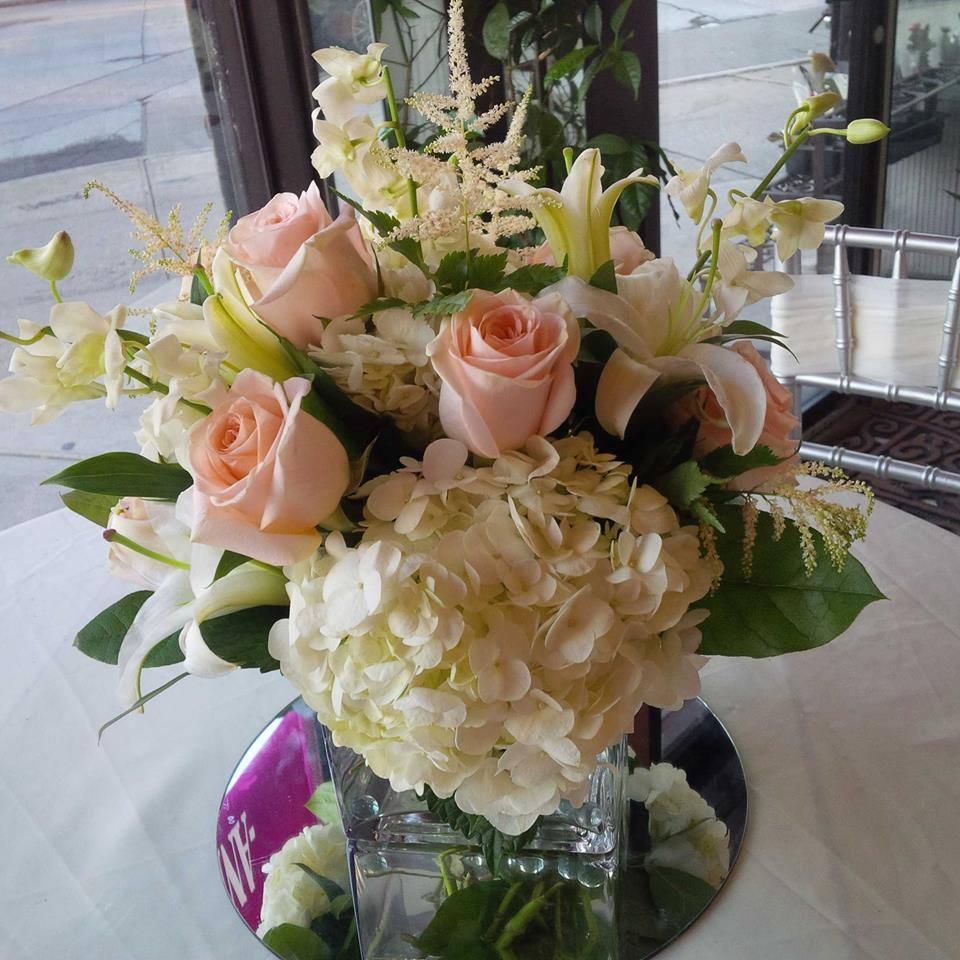 wedding flowers chuppah rental nyc new york new jersey long island. Black Bedroom Furniture Sets. Home Design Ideas